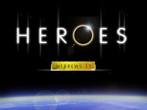 Heroes_T