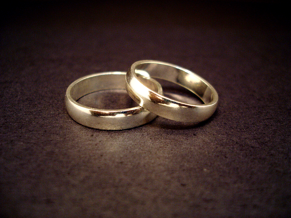 Sanctity of Marriage – Under Crisis (Part 2)