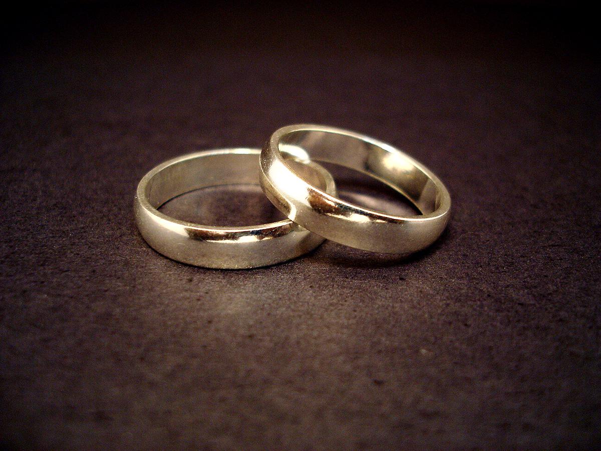 Sanctity of Marriage – Under Crisis (Part 2)