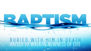 baptism_wide_t