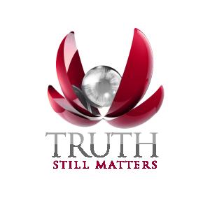 Final logo tsm2