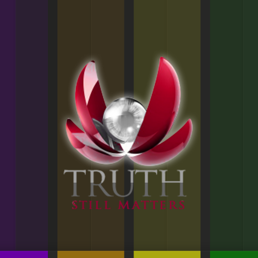 Truth Still Matters App!!!!
