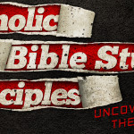 Catholic_Bible_Study_Principles_WIDE-TITLE-1