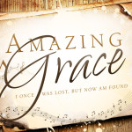 amazing_grace-title-1-still-16x9